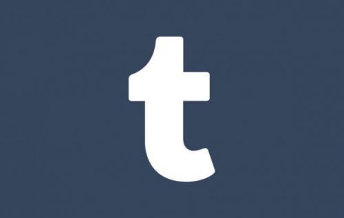 Tumblr discloses 84 state-sponsored propaganda accounts