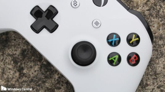 U.S. Navy will use Xbox controllers to manipulate submarine periscopes