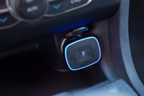 5best gadgets to make sure you are safe in the car