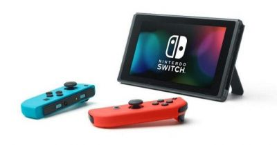 5 things Nintendo needs to do this year to maintain its momentum