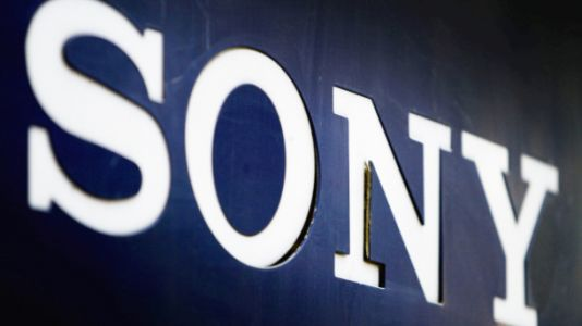 Sony is giving PS3 owners a $65 settlement - here's how to get yours
