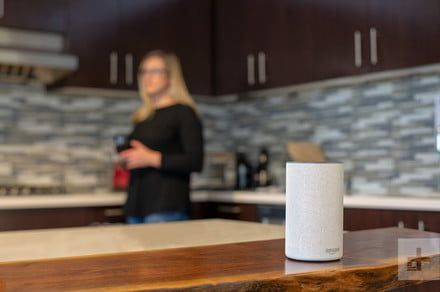 Amazon Echo devices get steep discounts for Prime Day