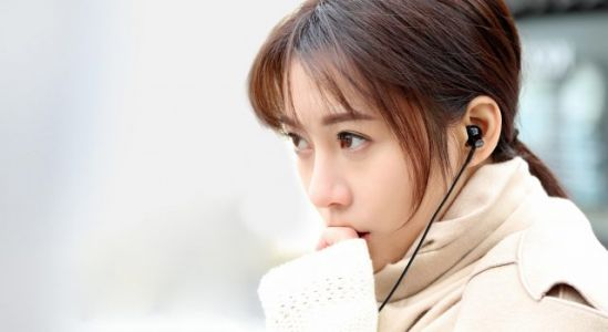 Xiaomi's Dual-Unit Half-Ear Headphone To Sell For 69 Yuan