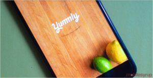 'Yummly' helps you make dinner even if you're a terrible cook