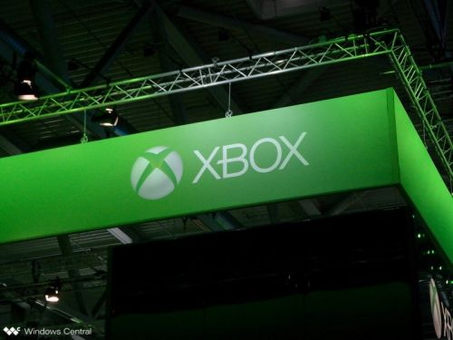 Microsoft exploring reduced 12% Xbox store fees, documents reveal