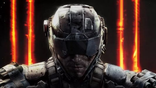 Call of Duty:  Black Ops 5 serait déjà en chantier avec Treyarch, Sledgehammer Games et Raven Software