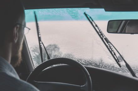 Never lose sight with the best windshield wipers