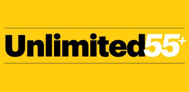 Sprint reportedly introducing Unlimited 55+ plan on May 18