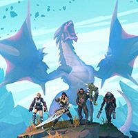 Dauntless dev Phoenix Labs opens two new studios to support growth