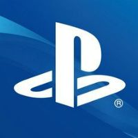 PlayStation backs out of PAX East due to coronavirus concerns