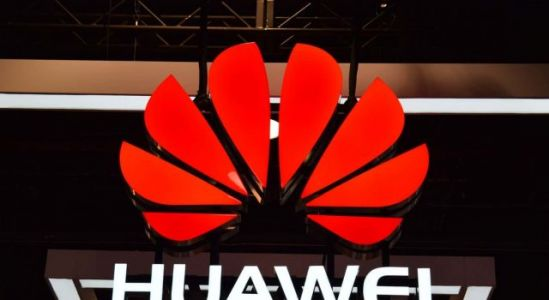 Huawei and Sirin Labs in talks to develop a device that will run Blockchain apps