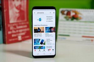 Google tests useful Search related feature for Android YouTube app