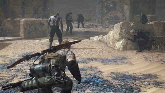Most anticipated Xbox One games launching this week
