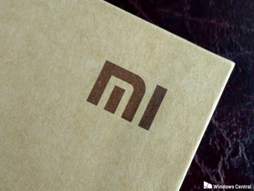 Microsoft and Xiaomi agree to partner up on AI, hardware, and the cloud