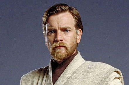 Five awesome storylines the new Obi-Wan Disney+ series needs