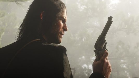 Red Dead Redemption 2: First Gameplay, Release Date, And What We Know So Far