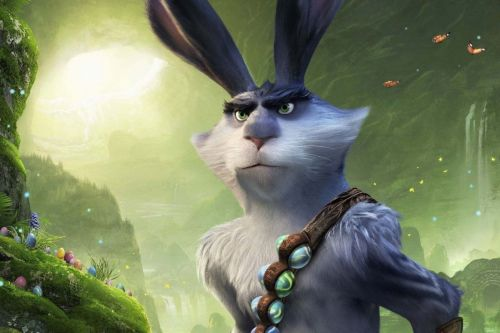 Stream these 12 movies to celebrate Easter, Passover, and the rebirth of spring