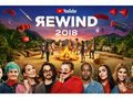 YouTube Rewind 2018 is Just Days Old and Already The Second Most Despised Video Ever