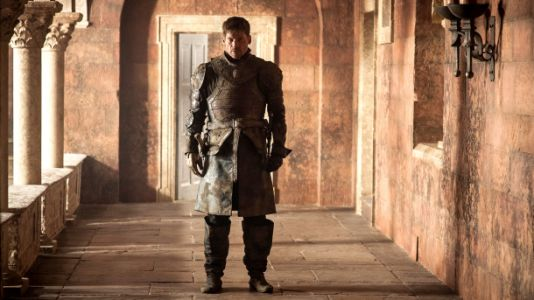 George R.R. Martin says this is how 'Game of Thrones' should have ended