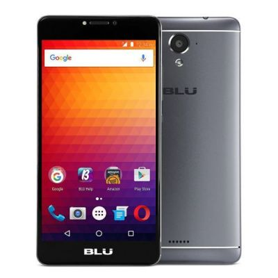 BLU R1 Plus Launched in USA, With Midrange Specs and Priced at $160; Features 4000 mAh Battery and 5.5 inch HD Screen