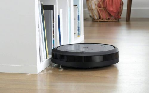Roomba robotic vacuum cleaner software fix promised in the coming weeks
