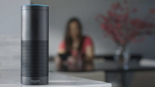 Amazon Alexa can now play Audible books in Australia and New Zealand