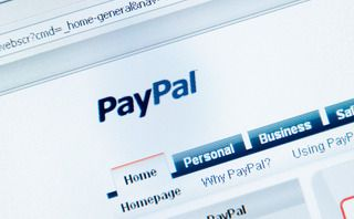 PayPal's Venmo app exposes users' transactions by default