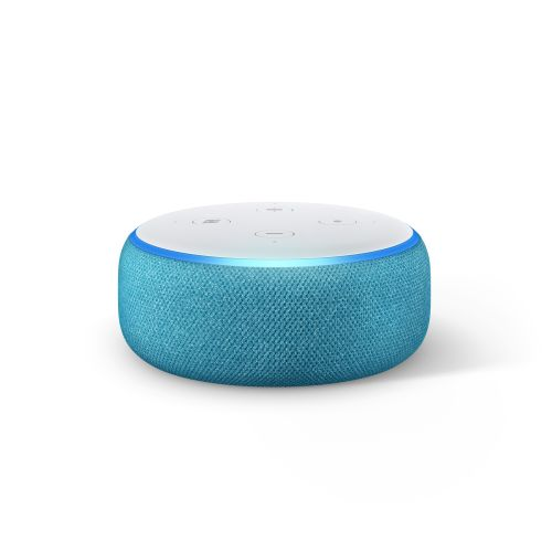 Amazon revamps Echo Dot Kids Edition and FreeTime
