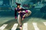 Reminder: Capcom has included costume Easter eggs in Street Fighter V's newest premium outfits