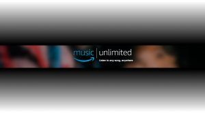 ET deals: Try Amazon Music Unlimited for free, get a $10 Amazon Music credit