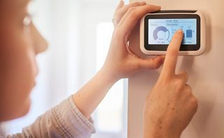 UK government suddenly realises smart meters should link to appliances