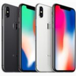 A new survey shows iPhone X has high satisifaction rating