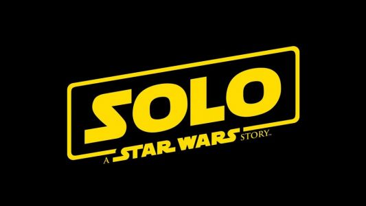 The HAN SOLO Film Has Wrapped Production and Finally Has an Official Title SOLO: A STAR WARS STORY
