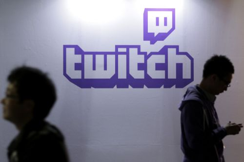 Twitch will now give Prime users free games each month