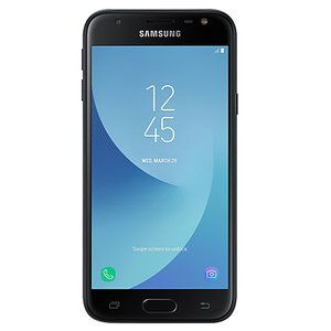 Samsung Galaxy J3 (2017) soon to receive Android 8.0 Oreo in the United States