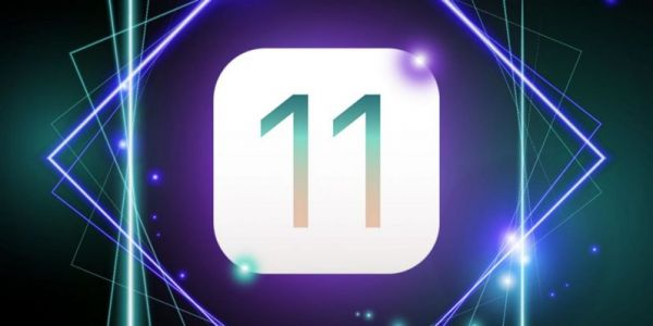 The best new features in iOS 11