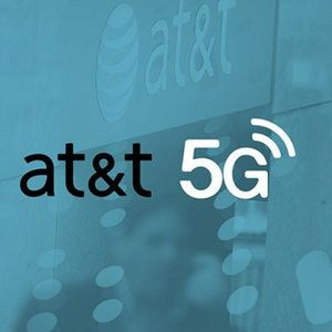 AT&T may launch extra 5G pricing models, like low-latency one for gamers