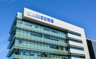 Samsung might suspend operations at Chinese plant due to sluggish smartphone sales