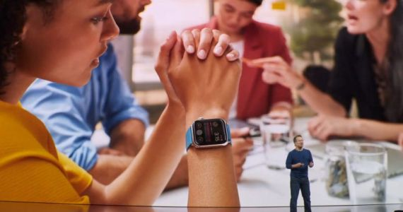 How to add Apple Pay to your Watch ahead of your next gym visit
