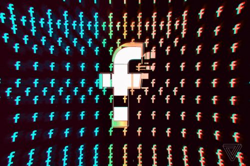 Facebook suspended Donald Trump's data operations team for misusing people's personal infromation