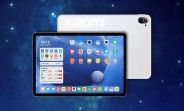 Xiaomi Mi Pad 5 rumors describe three models: two with S870, one with S860 chipset