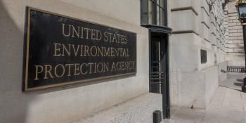 EPA May Change Calculation Method for Financial Effects of Regulations