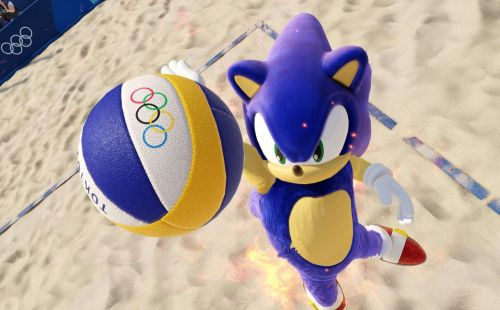 Olympic Games Tokyo 2020 Official Video Game: Free to Play on Xbox Gold, Steam this Weekend Only