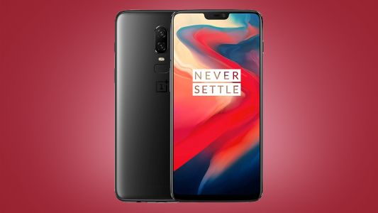 Amazon has brought back Prime Day pricing for this wonderful OnePlus 6 deal