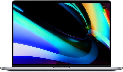 Some of the latest MacBook Pro models are getting up to $300 off