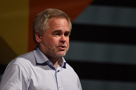 Twitter bans Kaspersky Lab from advertising on its platform