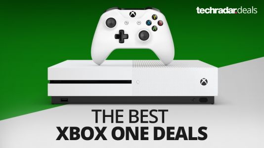 The best Xbox One bundle deals in April 2018