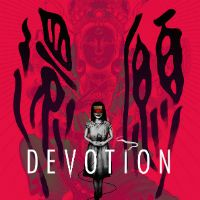Red Candle won't be re-releasing Devotion following China controversy