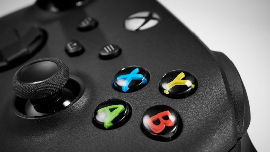 Xbox Series X restock date: attention turns to two retailers in particular now