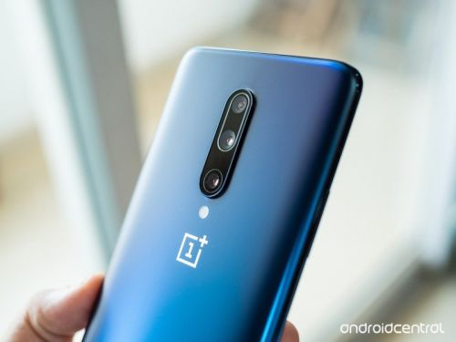 Here's the real reason the OnePlus Nord isn't launching in North America